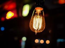 Новые тарифы на электроэнергию установлены в Беларуси