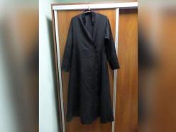 Минский лжесвященник незаконно завладел деньгами граждан на сумму 49 тысяч рублей