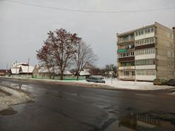 За несколько месяцев стоимость аренды квартир в Любани выросла в два раза