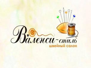 logo01valensi.png