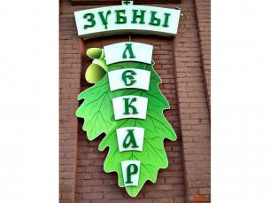 logo2lekar.jpg