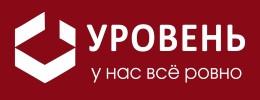 Установка и изготовление заборов - ИП Ловкович С. Ю.