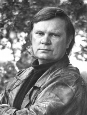 Владимир Ходорович - художник