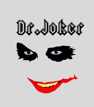 Dr.Joker