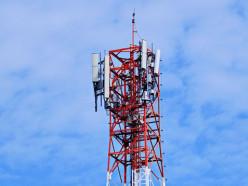 Оператор А1 последним подключил мобильный 4G интернет для абонентов в Слуцке