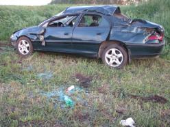 Нетрезвая автомобилистка, совершившая смертельное ДТП в Любанском районе, предстанет перед судом