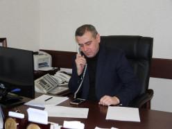 Жительница Лучников обратилась в Миноблисполком с вопросом о неработающей бане