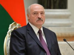 Лукашенко заверил, что белорусам не стоит волноваться из-за налогового маневра России