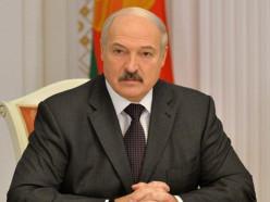 Лукашенко: требования по занятости и росте зарплаты - это не популизм