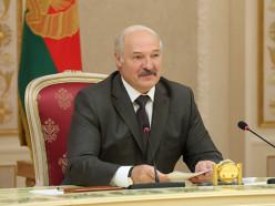 Лукашенко о Союзном государстве: мы люди не чужие, у нас единое Отечество