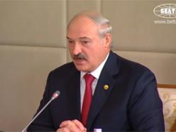 ЦИК Беларуси утвердил окончательные итоги выборов Президента