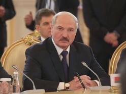«Ведомости» назвали Александра Лукашенко политиком года