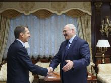 Нарышкин о Беларуси: сохранение стабильности - крайне важное условие для развития государства