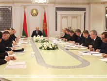 Инвесторы озвучили требования по дрожжевому заводу в Слуцке. Лукашенко решил лично разобраться в вопросе