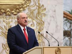 Лукашенко ответил Макрону: Поменьше смотреть по сторонам и заняться внутренними делами Франции