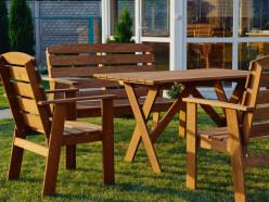 Поддержка. Декоративные изделия и садовая мебель из дерева, металла, стекла и камня (искусственого и натурального)