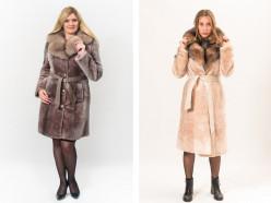 С 28 ноября по 2 декабря Слуцк станет центром меховой моды