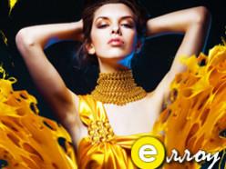 Открылся новый магазин женской одежды