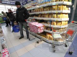 Ценовые ограничения продолжают отменять: новые рекомендации будут действовать с 20 февраля