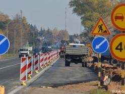 От микрорайона «Чехова» к Магистральной примкнут новые улицы
