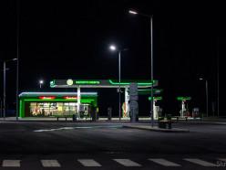 Сегодня ночью произойдёт 20-е с начала года повышение цен на топливо