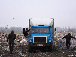 ЖКХ: к 2023 году в Беларуси планируют рекультивировать все мини-полигоны