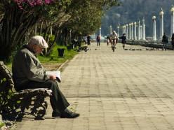 За 2018 год количество граждан в возрасте от 60 лет, потерпевших в результате совершения преступлений, составило 86 человек