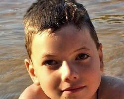 Правоохранители рассказали подробности поисков Максима Мархалюка