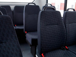 Транспортная инспекция: чтобы работать, перевозчики должны выиграть конкурс «Миноблпассажиртранса»