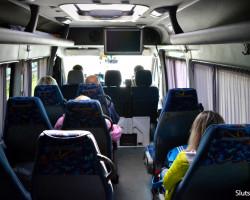 Министерство транспорта ответило на обращение «нерегулярщиков», подкреплённое 80 тысячами подписей