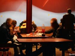 До 20 мая наркоконтроль уделит особое внимание местам массового отдыха
