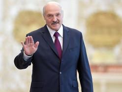 Лукашенко признался, что он сам «ещё тот матерщинник» и призвал не запрещать концерты рэперов
