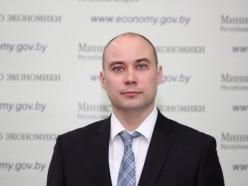 Замминистра экономики назначен представителем государства на Слуцком сахарорафинадном комбинате