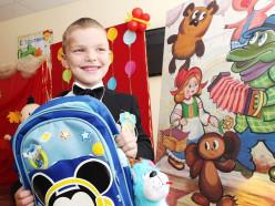 Как получить матпомощь к школе нуждающимся семьям