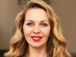Как мать-одиночка из Слуцка стала известным логопедом в Москве