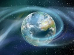 Землю захлестнула мощнейшая за последние годы магнитная буря
