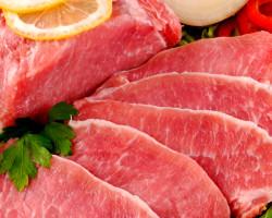 Россельхознадзор перенёс срок ограничений на белорусскую «молочку», но усилил контроль за мясной продукцией