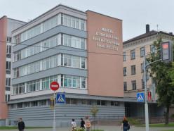 Министр образования поручил усилить безопасность в учебных заведениях
