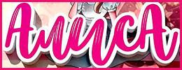 «Алиса» - магазин детской одежды и обуви