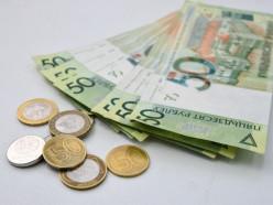 С начала 2020 года в Беларуси заметно вырастет «минималка»
