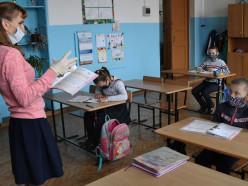 Министр образования рассказал, как будут аттестовывать учеников в последней четверти