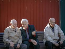 С 1 ноября в Беларуси вырастут минимальные пенсии