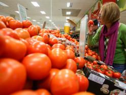 Солигорск. В 83% проверенных объектах торговли и общепита выявлена просрочка