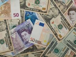 Нацбанк снимет ограничения на открытие счетов в иностранных банках