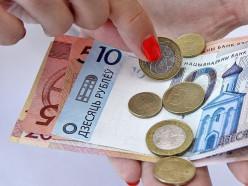 С 1 августа в Беларуси повысят размер бюджета прожиточного минимума