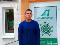 «Это монтаж». Солигорчанин из видеоролика МВД рассказал свою историю со сбором денег