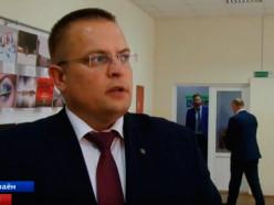 Немцы и шведы хотят построить в Солигорском и Слуцком районах мусороперерабатывающие заводы