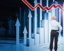 МВФ ухудшил перспективы белорусской экономики