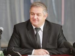 Мясокомбинат возобновит производство 15 мая
