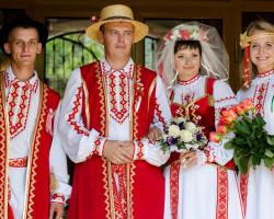Исследование: морально-нравственные качества у белорусов стоят на первом месте